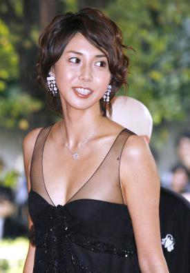 nanako4