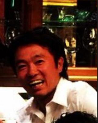 尾野真千子 結婚