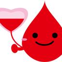 献血の条件体重