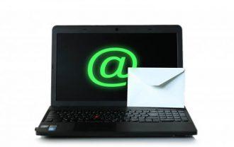 ビジネスマナーメール返信件名やRe