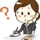 ビジネスマナー電話折り返し