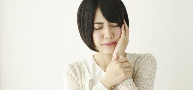 女性ホルモン歯周病