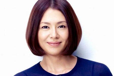 小泉今日子オールナイトニッポン (1)