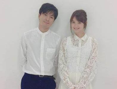 huluドラマ佐々木希第1話