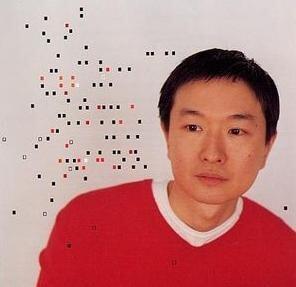 小沢健二 紅白歌合戦 内定
