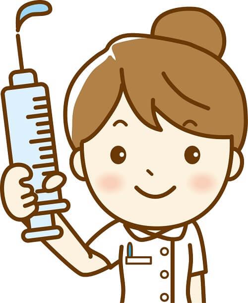 インフルエンザ ワクチン 効果