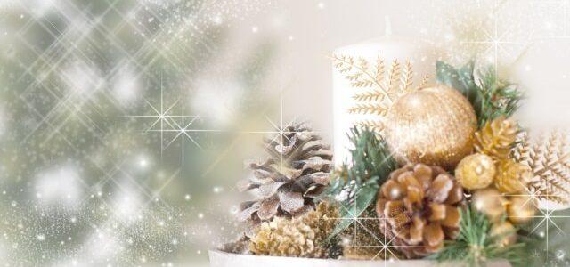 クリスマスツリーの由来 子ども