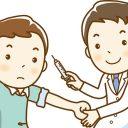 インフルエンザ ワクチン 効果 持続
