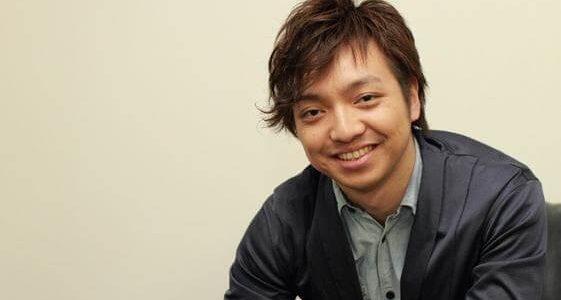 三浦大知 仮面ライダー 主題歌  紅白歌合戦