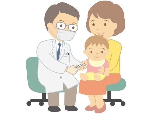 インフルエンザ ワクチン 接種 何歳から