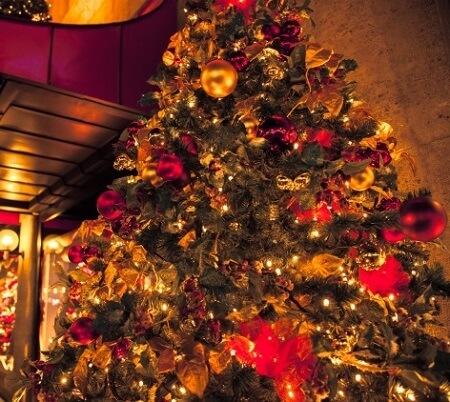 クリスマスツリー 飾り付け いつから.jpg