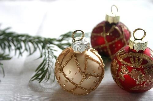 クリスマスツリー 飾り 玉の名前.jpg