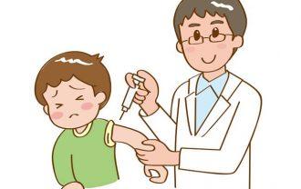 インフルエンザ ワクチン 接種