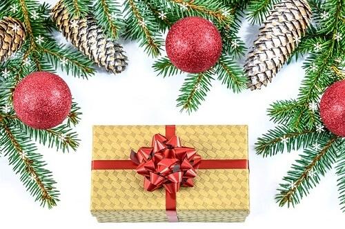 クリスマスツリー 飾り プレゼント.jpg