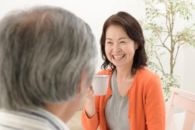 コーヒー 高血圧