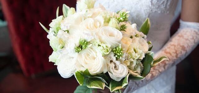 30代 花嫁 ドレス