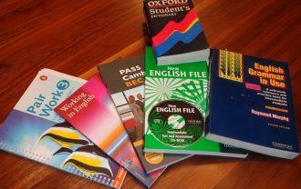 英語 学習 自宅