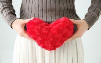 妊娠報告 職場 時期