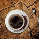コーヒー 効果 血圧