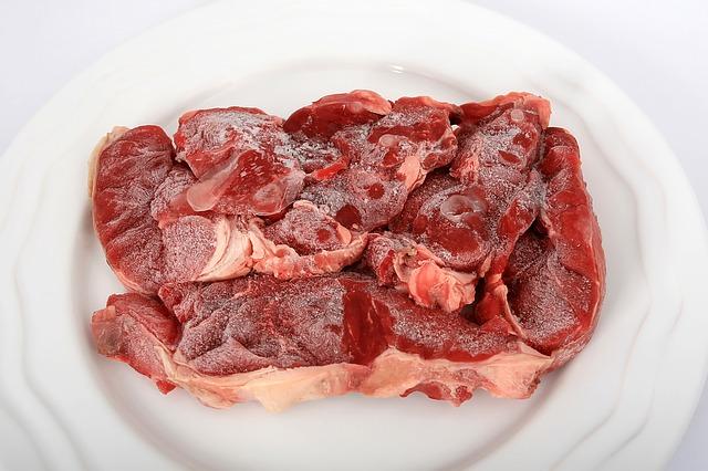 解凍肉 いつまで 再冷凍