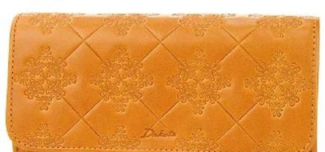 母の日 プレゼント 財布
