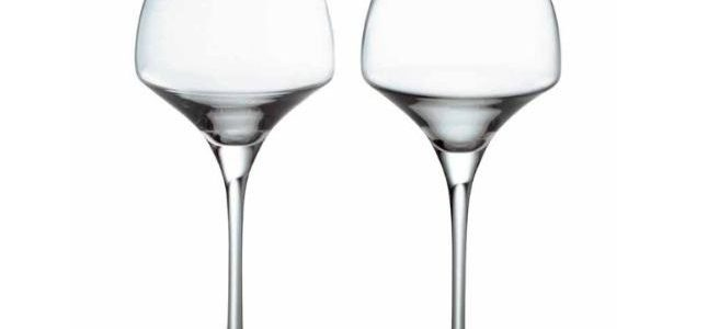 石原さとみ ヘブン ワイングラス