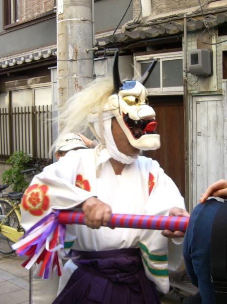 尾道ベッチャー祭り ソバ