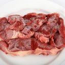 解凍した肉 再冷凍