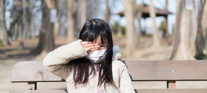 花粉症 効く食べ物