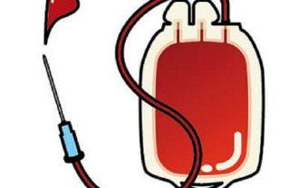 献血 針太い